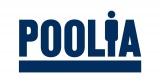 Poolia Umeå AB logotyp