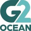 G2 Ocean logotyp