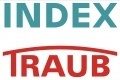 INDEX-TRAUB NORDIC AB logotyp