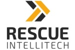 RESCUE Intellitech AB logotyp