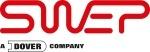 SWEP logotyp