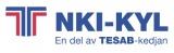 NKI-Kyl AB logotyp