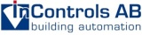 InControls Building Automation AB logotyp