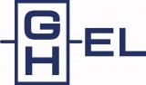 GH EL i Uddevalla AB logotyp