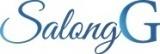 Salong G logotyp