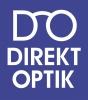 Direkt Optik AB logotyp