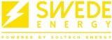 Swede Energy logotyp