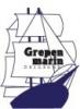 Grepen Marin AB logotyp