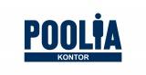 Vattenfall logotyp