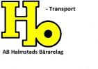 Halmstad Bärarelag AB logotyp