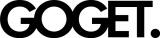 GoGet AB logotyp