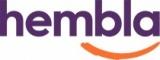 Hembla AB logotyp