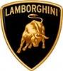 Lamborghini Malmö logotyp