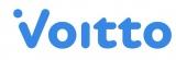 Voitto logotyp