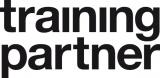 Training Partner logotyp