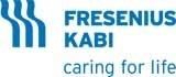 Fresenius Kabi logotyp
