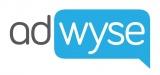 Wyse Relations logotyp
