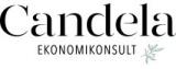 Candela Ekonomikonsult AB logotyp