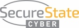 Secure State Cyber AB logotyp