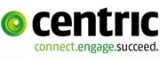 Centric Care AB - Stockholm logotyp