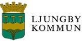 Ljungby kommun logotyp