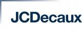 JCDecaux logotyp