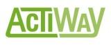 ActiWay AB logotyp