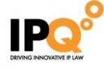 IPQ logotyp