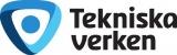 Tekniska Verken logotyp