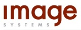 Image Systems Nordic AB logotyp