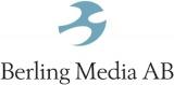 Berling Media AB logotyp