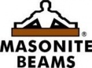 Masonite Beams AB logotyp