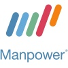 Manpower/Experis logotyp
