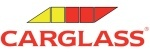Carglass® logotyp
