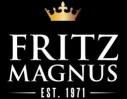 Fritz Magnus Trading logotyp