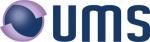 UMS logotyp