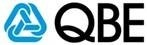 QBE Insurance logotyp