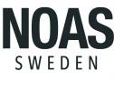 Noas Sweden logotyp