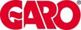 Garo AB logotyp
