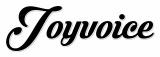Joyvoice World Choirs AB logotyp