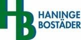 Haninge Bostäder logotyp
