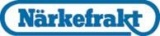 Närkefrakt logotyp