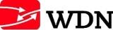 Wahlströms Datanät i Gävle AB logotyp