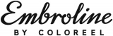 Inventech/Coloreel logotyp