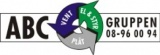 Jobway logotyp
