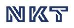 Mero logotyp