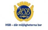 Compass Rekrytering & Utveckling AB logotyp