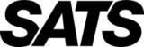 SATS logotyp