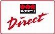 Securitas Direct Sverige AB logotyp