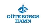 Göteborgs Hamn logotyp